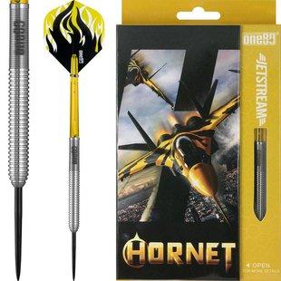 One80 Jetstream Hornet 90%