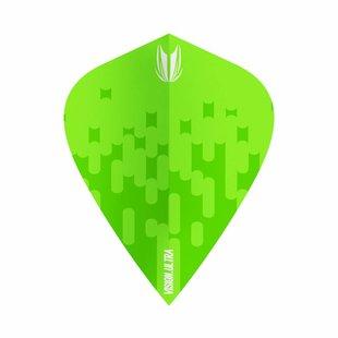 Target Vision Ultra Arcade Kite Lime