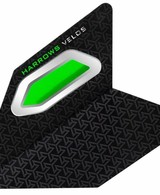 Harrows Velos Green