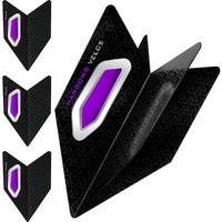 Harrows Harrows Velos Purple
