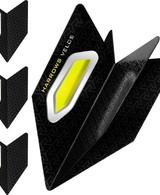Harrows Velos Yellow