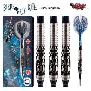 Shot! Birds of Prey Kite 80% Soft Tip