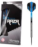 Harrows Razr Parallel 90%