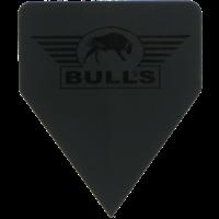 Bull's Bull's Powerflite Delta Schwarz