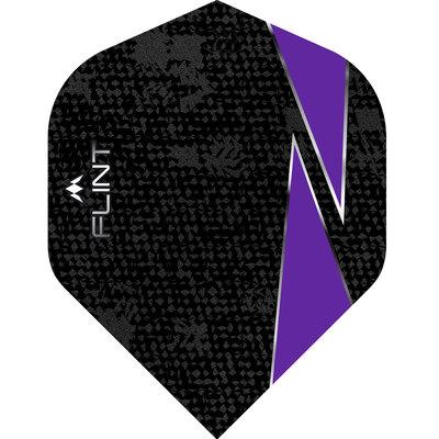 Mission Flint Purple Std No2