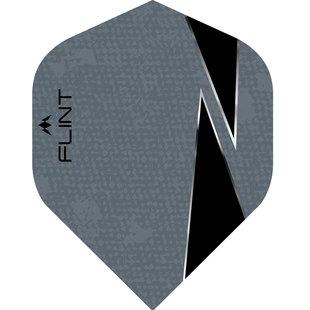 Mission Flint-X Grey Std No2