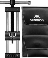 Mission R-Point Expert Repointing Tool