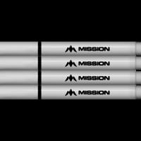 Mission Mission Whiteboard Marker - Schwarz