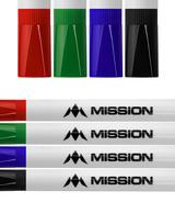 Mission Whiteboard Marker - Multicolor