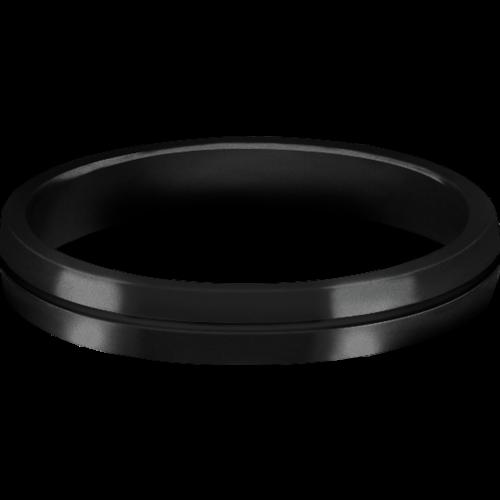 Mission Mission S-Lock Aluminium Rings