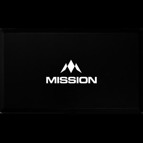 Mission Mission Quark Pocket Scale