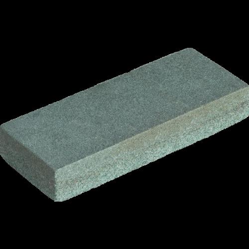 Mission Mission Duplex Sharpening Stone