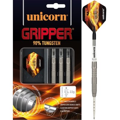 Unicorn Gripper 6 90%