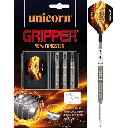 Unicorn Unicorn Gripper 6 90%
