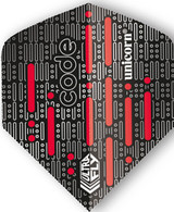 Unicorn Ultrafly Code Red Big Wing