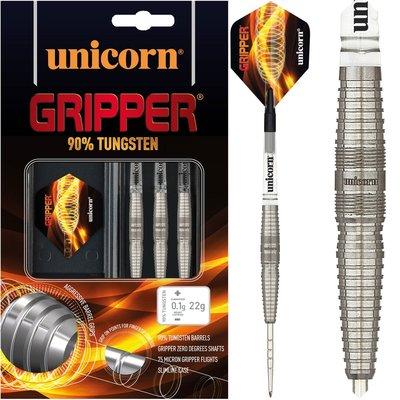 Unicorn Gripper 8 90%