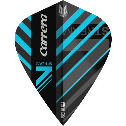 Target Target Pro Ultra Carrera V-Stream Kite