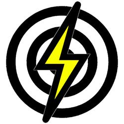 Elektronische Dartscheiben