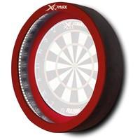 XQMax Darts XQmax LED Surround