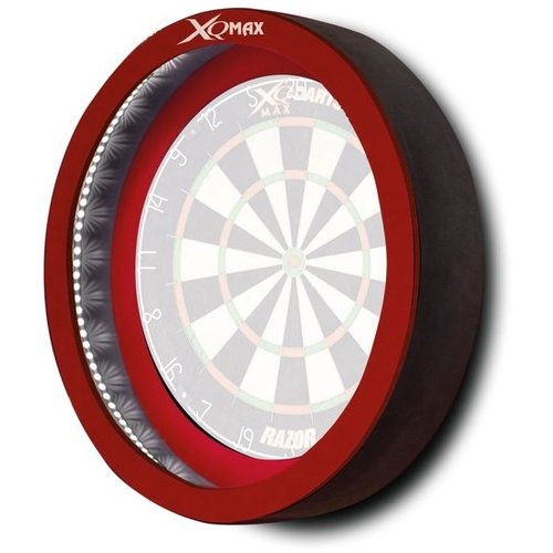XQMax Darts XQmax LED Surround