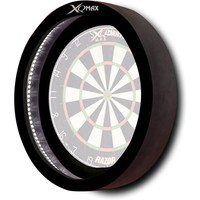 XQMax Darts XQmax Sirius 6.0 LED Surround