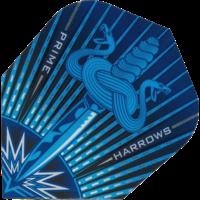 Harrows Harrows Prime Assassin Blue