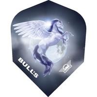 Bull's Bull's Powerflite - Blue Pegasus