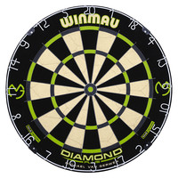 Winmau Winmau MvG Diamond Dartboard
