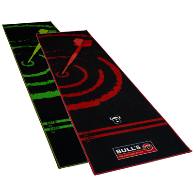 Bull's Carpet 140 Dartmatte