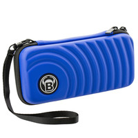 Bull's Germany Bull's Orbis Small Dartcase Blue
