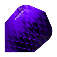 Harrows Harrows Paragon Purple