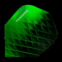 Harrows Harrows Paragon Green