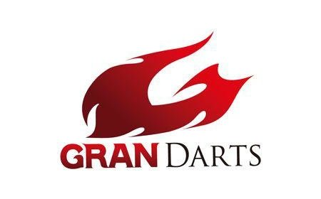 GranDarts