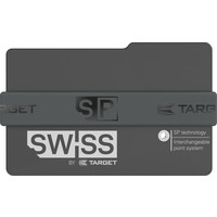 Target Target Swiss Point Box