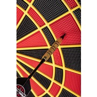 Arachnid Arachnid Cricket Pro 800