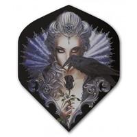 Ruthless Alchemy - Ravenous