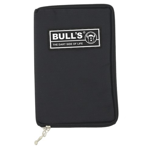 Bull's Germany BULL'S TP Dart Case Black