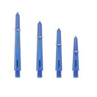 Bull's Germany BULL'S B-Grip-2 CL Blue
