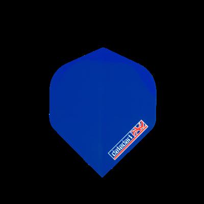 Datadart CMF Blue No2