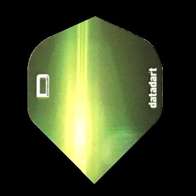 Datadart CMF Orion No2
