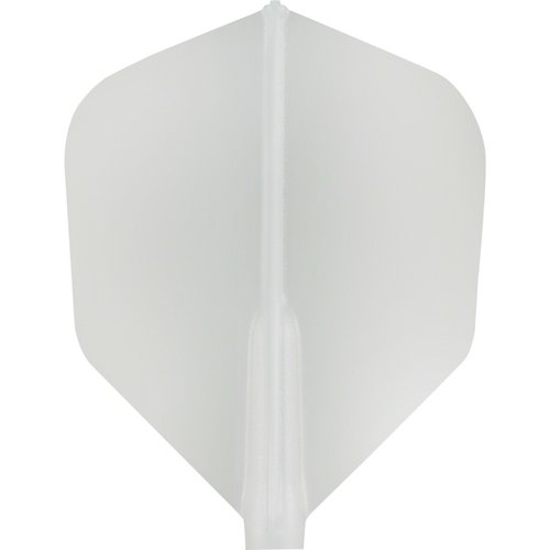 Cosmo Darts Cosmo Darts - Fit Flight Natural Shape