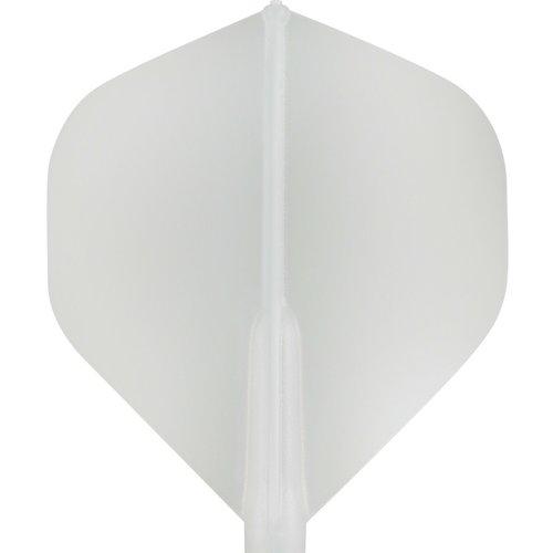 Cosmo Darts Cosmo Darts - Fit Flight Natural Standard