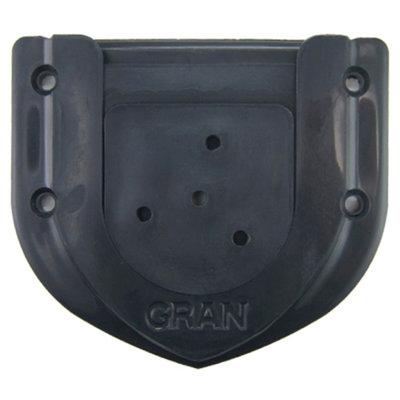 GranBoard Bracket U-Type