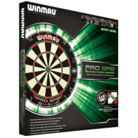 Winmau Winmau Pro SFB Dartboard