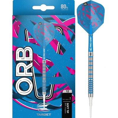 Target ORB 12 80% Softdarts