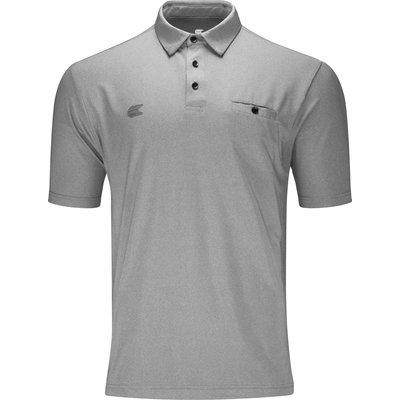 Target Flexline Shirt Light Grey