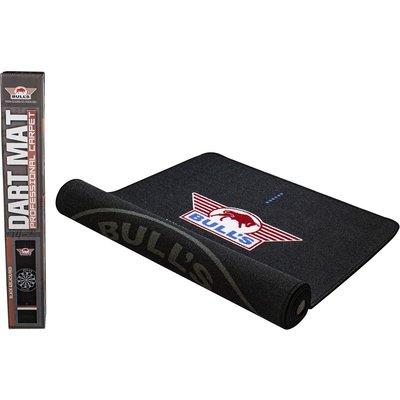 Bull's Carpet +Oche 300x95cm Dartmatte