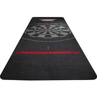 Bull's Bull's Carpet  300x95cm Dartmatte