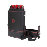 Harrows Harrows Prima Dart Case Red