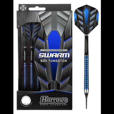Harrows Swarm 90% Softdarts